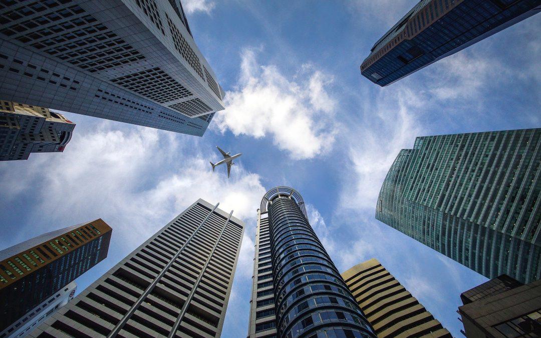 Die Transformation des Finanzwesens durch Open Banking