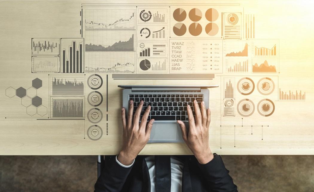 Grundlagen des strategischen Dienstleistungsmarketings